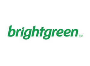 Brightgreen Brochure