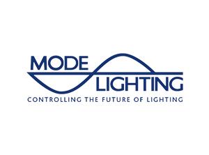 Mode Lighting Brochure