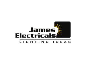 Jame Electricals Brochure